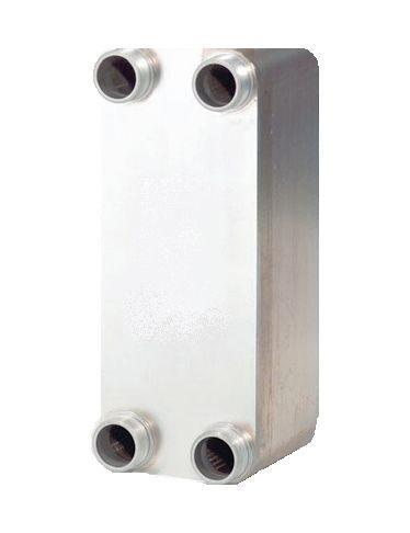 Теплообменник паяный цена sl23 газовая колонка neva lux 5611 купить теплообменник
