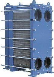 Уплотнения теплообменника Funke FP 42 Биробиджан Уплотнения теплообменника APV TR2 Сарапул