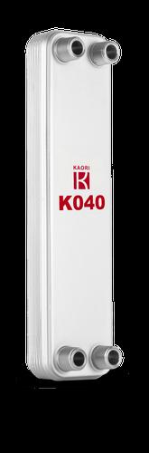 Пластинчатый теплообменник Tranter GL-430 P Каспийск Пластины теплообменника Kelvion NX250L Новосибирск