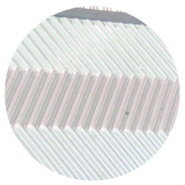Уплотнения теплообменника Этра ЭТ-300 Каспийск Пластинчатый теплообменник Sondex S250 Ростов-на-Дону