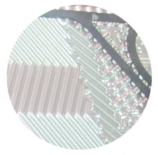 Пластины теплообменника КС 50 Каспийск Паяный теплообменник Funke TPL 01-L Троицк